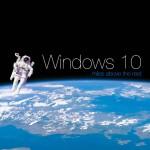 Windows 10: реальные отзывы реальных бета-тестеровщиков