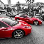 ТОП 10 самых дорогих автомобилей в мире на сегодняшний день
