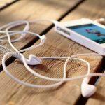 ТОП 10 лучших сайтов с бесплатной онлайн музыкой
