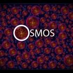 Osmos Game: интересная убивалка времени по типу Agar IO