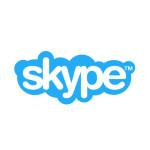 Скрытые возможности Скайп: узнай все секреты первым