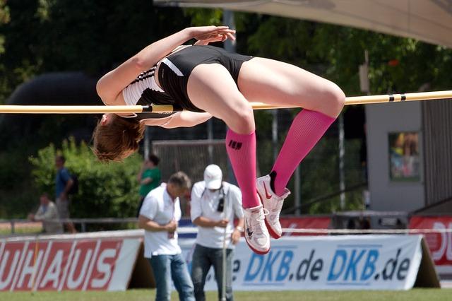 sport-659656_640