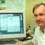 Кого считают изобретателем www и когда это произошло?