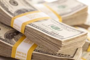 Что будет с долларом в 2016 году: мнение экспертов Украины и России