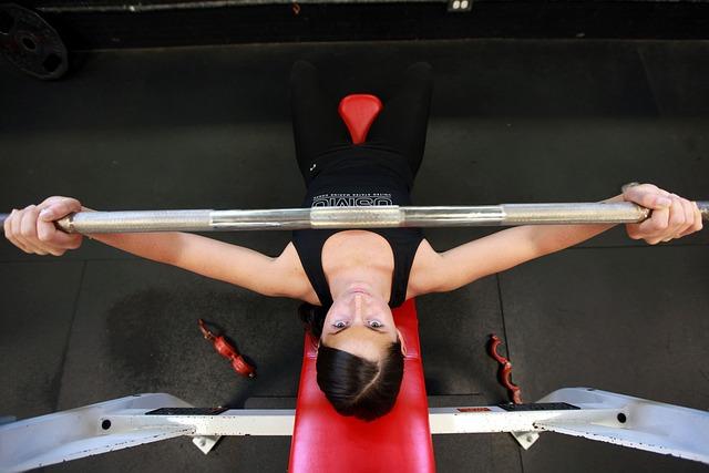 weights-652486_640