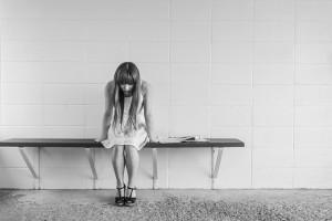 12 ошибок, которые мешают нам измениться