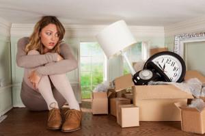 10 вещей, которые стоит прямо сейчас выкинуть из своего дома