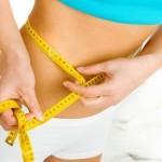 Как убрать живот и бока девушке дома: посмотри эффективные упражнения