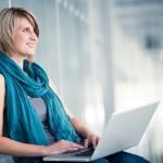 9 программ для работы с базой кандидатов, которые облегчат жизнь рекрутеру