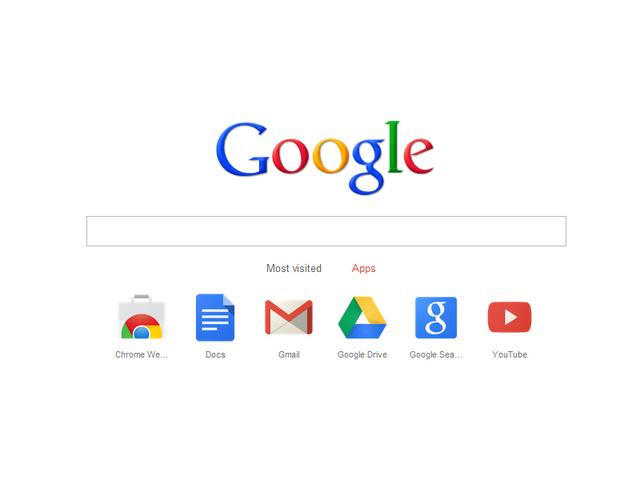 Операторы гугл при поиске информации