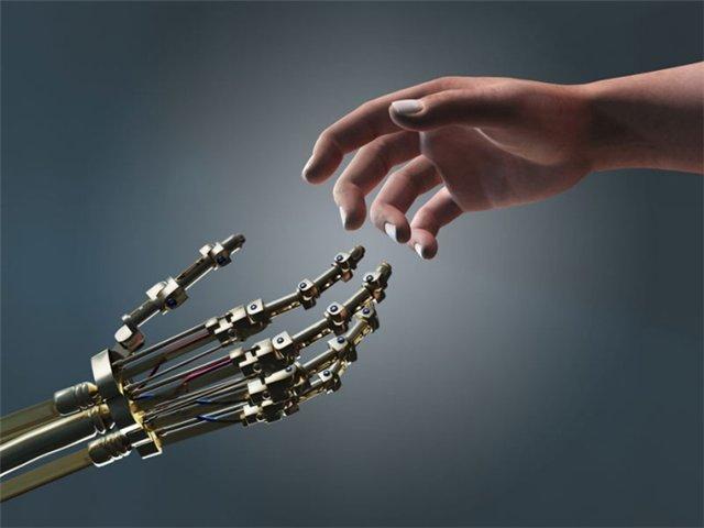 какие технологии появятся в будущем
