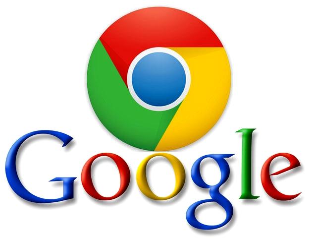 как найти точную информацию в гугл