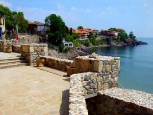 7 красивейших мест в Болгарии, в которых вы обязаны побывать