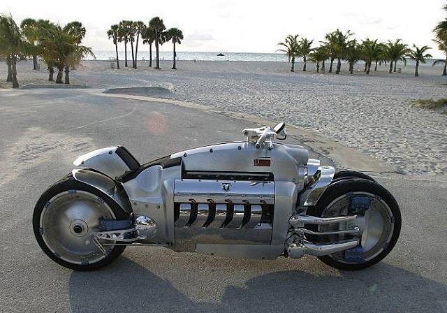 самые красивые мотоциклы в мире фото