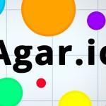 AGAR.IO: авторизация Facebook, бОльшая масса, уровни игры, режим Party — читай советы 4.0