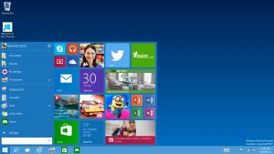 Windows 10: самые полные ответы на все вопросы пользователей от компании Microsoft