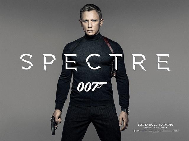 какие фильмы выйдут осенью 2015 года