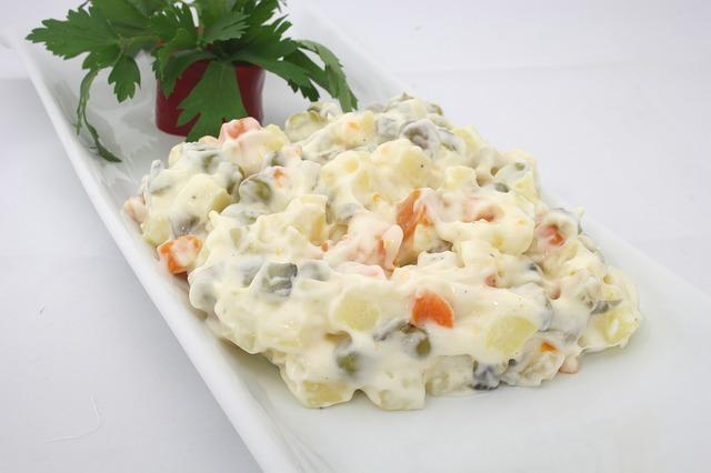 american-salad-812652_640