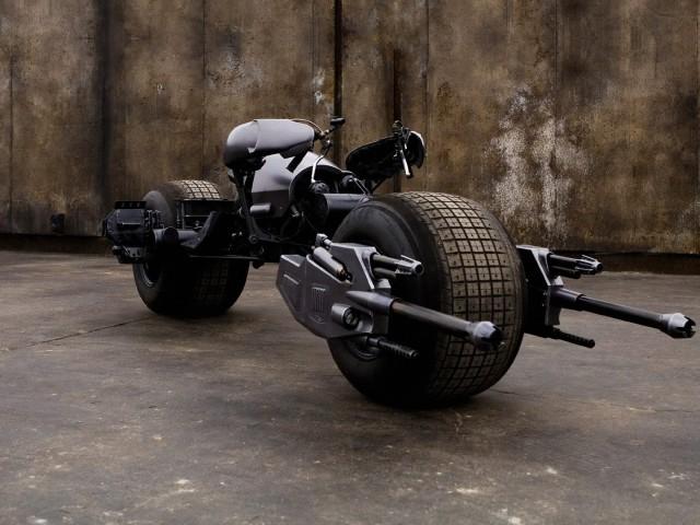 красивые мотоциклы фото