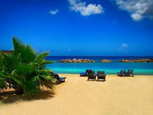 10 самых красивых пляжей, которые стоит увидеть своими глазами