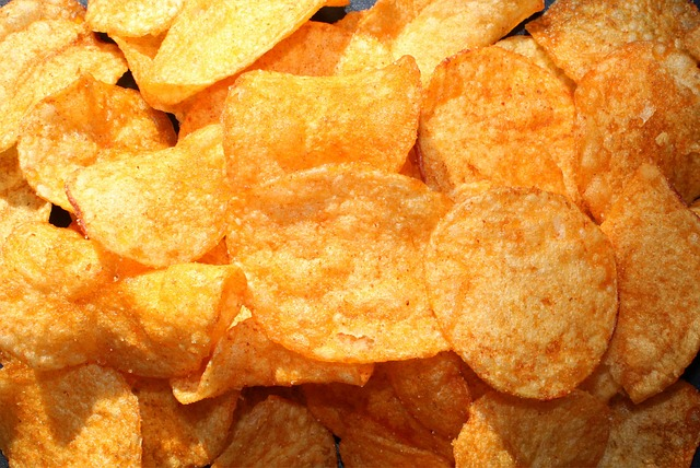 chips-448746_640