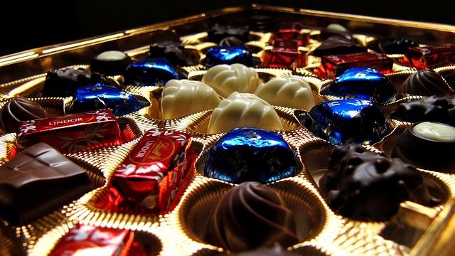 chocolate-677310_640