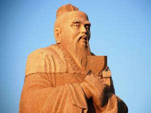 20 принципов мудрых людей