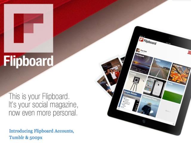 creer-compte-flipboard-640x480