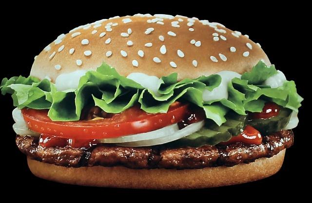 fast-food-632447_640
