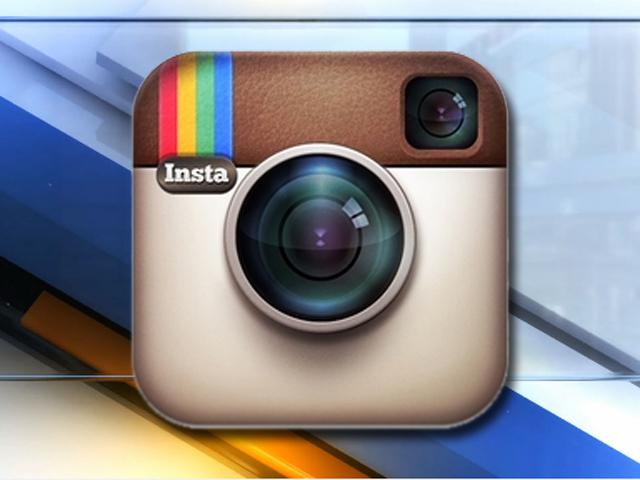 instagram_1358116885770_353080_ver1.0_640_480