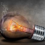 5 реальных советов, как сэкономить ваш семейный бюджет на электричестве