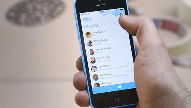microsoft-elimina-mensajes-voz-skype-iphone-solucion-5