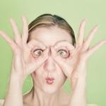 15 советов двадцатилетним от тех, кому за тридцать