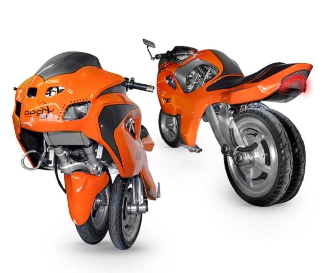 фото самого красивого мотоцикла