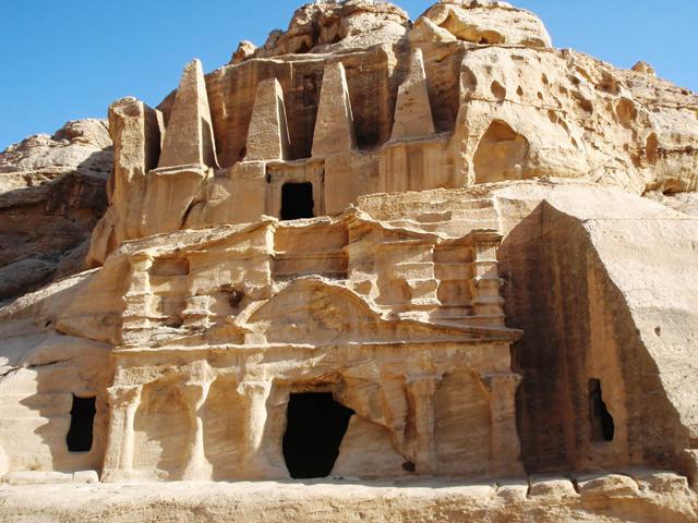 что посмотреть в Египте экскурсии