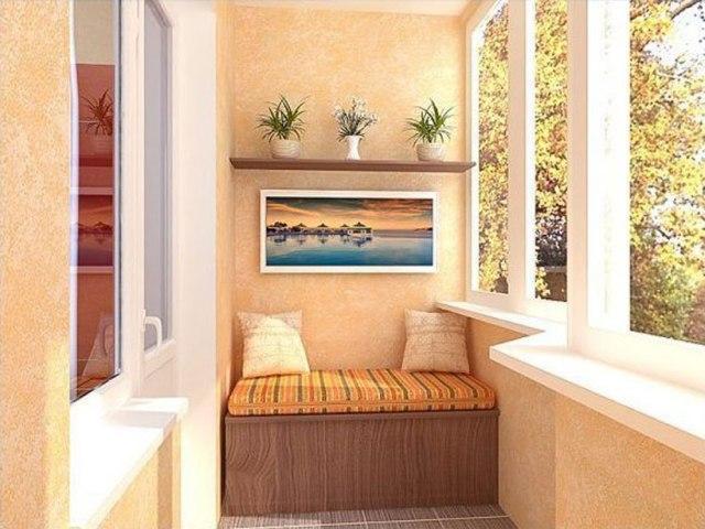 remont-balkona