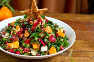 Что приготовить на Новый Год 2017: рецепты с фото всяких вкусностей