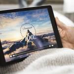 ТОП 10 лучших сайтов с бесплатными фильмами и сериалами