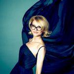 11 дизайнерских советов от Эвелины Хромченко