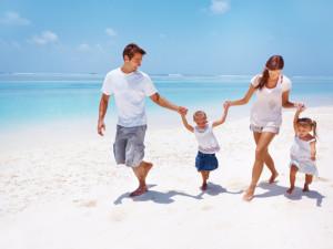 Как сэкономить на отдыхе: узнайте 10 главных рекомендаций путешественников