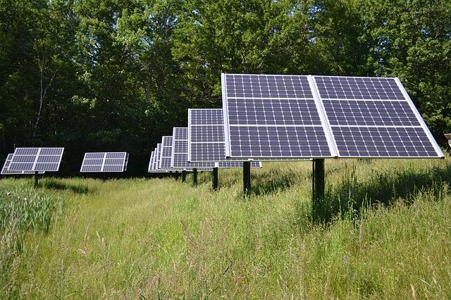 как можно сэкономить электричество