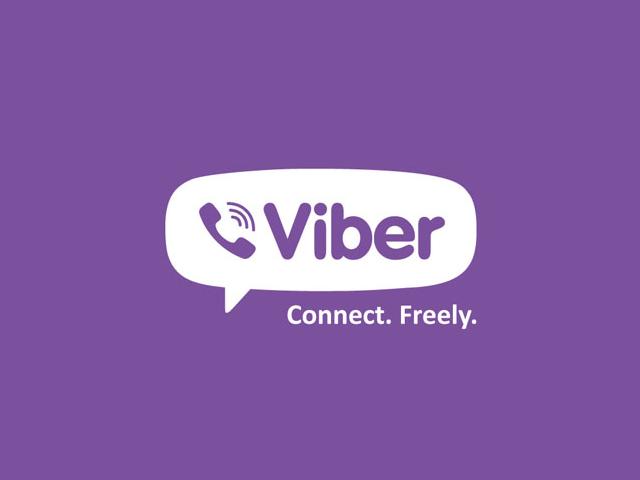 viberlogo1