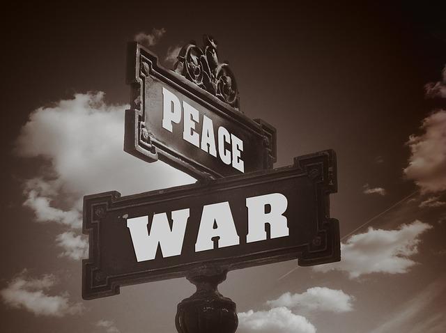 war-227167_640