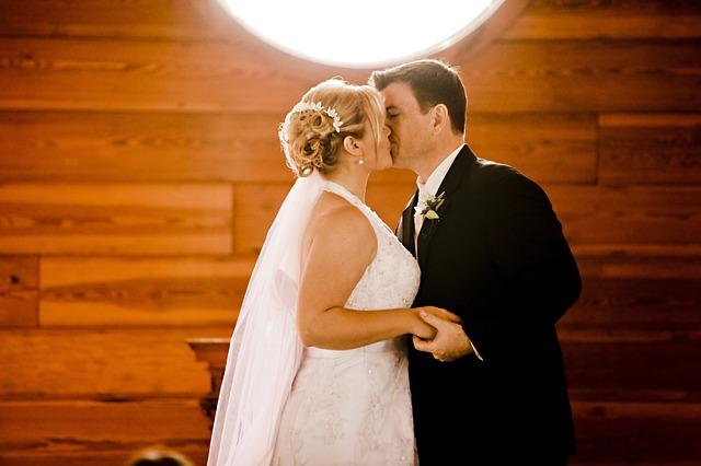 wedding-663214_640