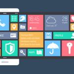 10 самых популярных приложений на Windows Mobile за всю историю