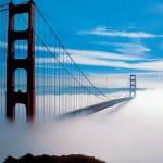 23 самых красивых моста в мире, все из которых вы точно не видели