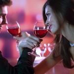23 правила этикета, которые важно соблюдать парням и девушкам в ресторане