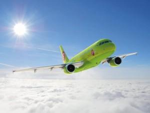 10 лучших приложений для летающих самолетом: загрузи себе самые полезные
