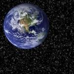 Почему Земля круглая и крутится : узнайте все невероятно интересные факты