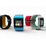 Умные часы: 10 самых интересных моделей, которые стоит примерить на себя